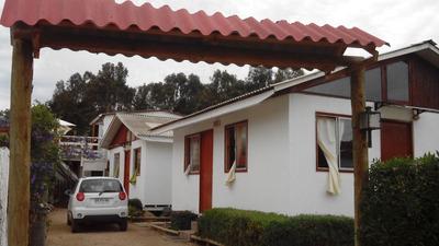 Arriendo De Casas Y Cabañas En Maitencillo Ven A Disfrutar