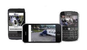 camaras seguridad full instalacion celular internet promo