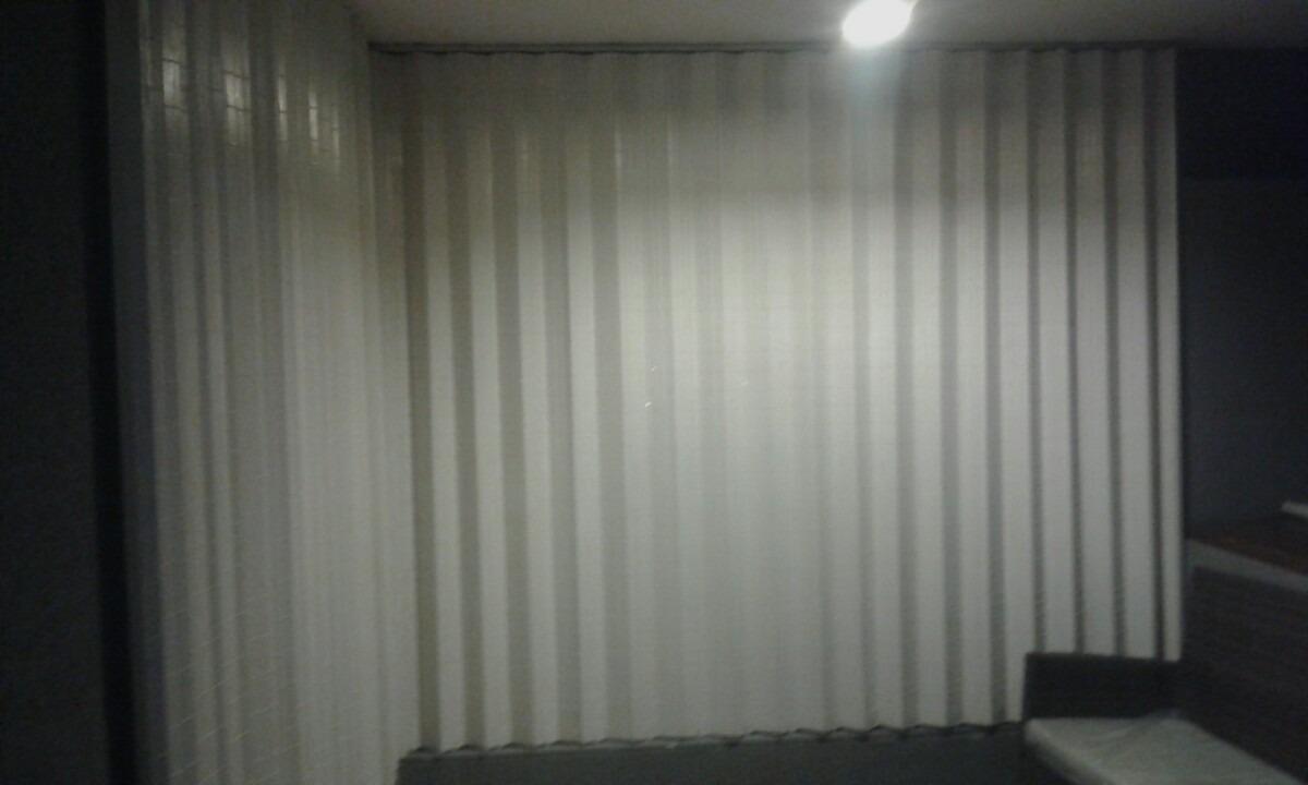Cortinas de madera persianas separador de ambientes - Cortinas separadoras de ambientes ...