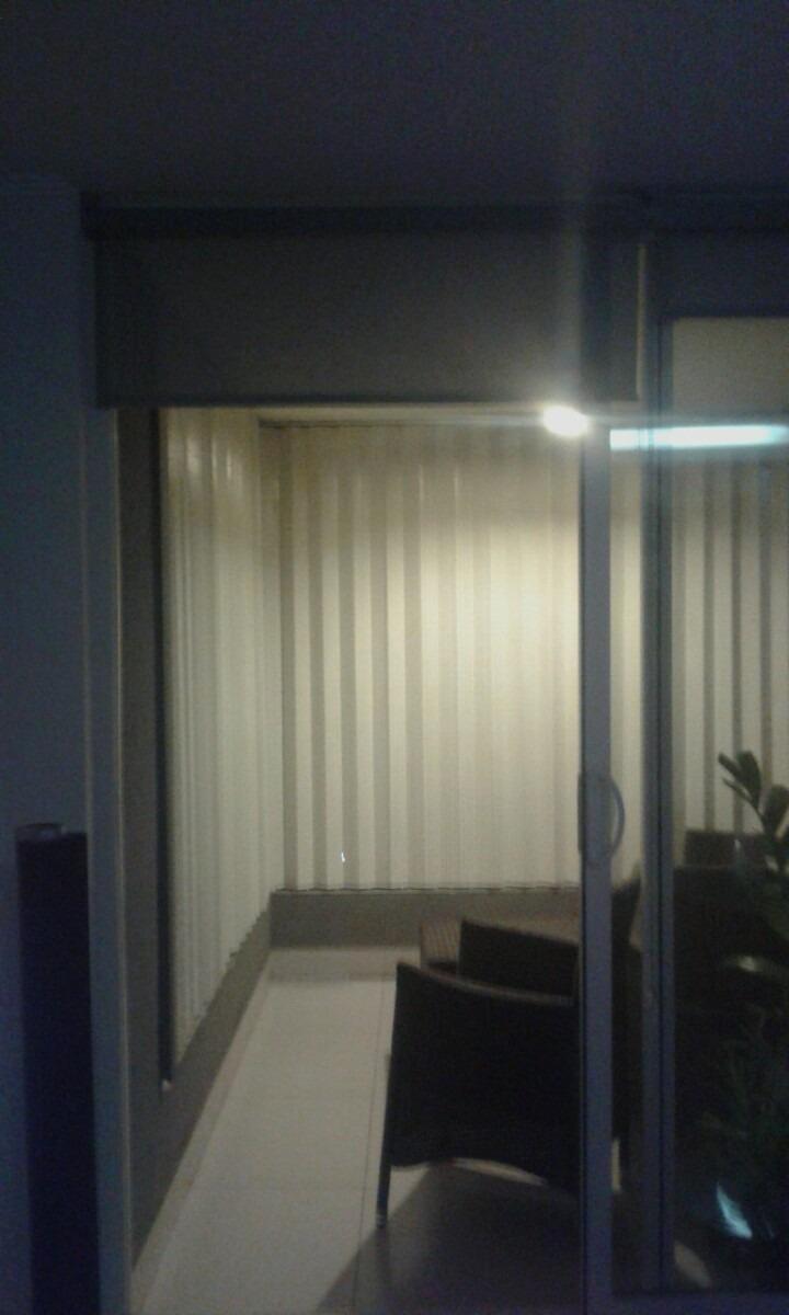 Cortinas de madera persianas separador de ambientes - Cortinas de persianas ...