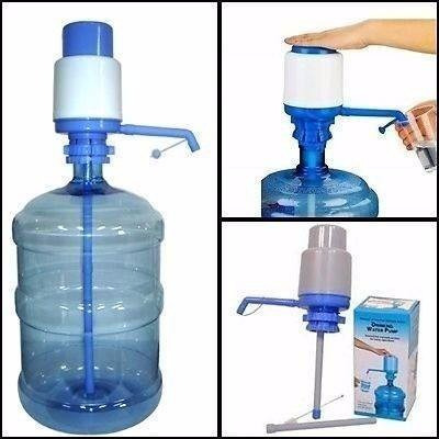 dispensador para botellas de agua de 10 a 20 litros