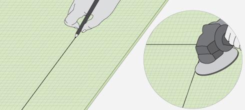 Fibrocemento base ceramica internit 6 mm placa 1 2 x 2 4 - Placas de fibrocemento precios ...