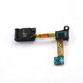 flex auricular + sensor galaxy grand gt-i 9080 100% original