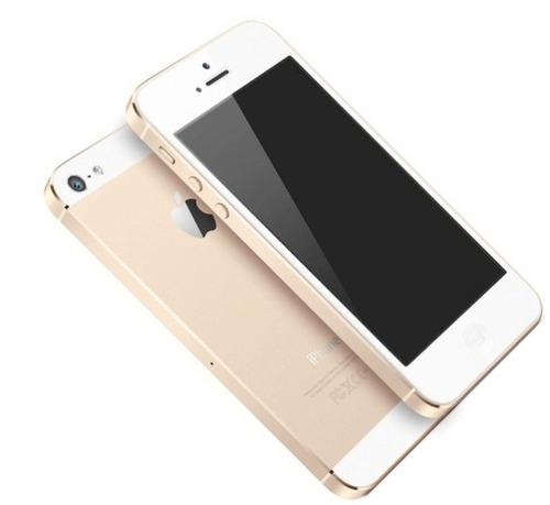 lcd iphone pantalla
