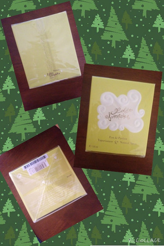 lolita lempicka 100 ml eau de parfum floral-frutal