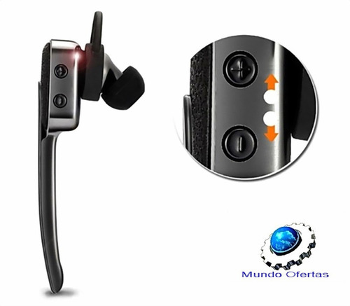manos libres bluetooth v 4.0, multipoint, iphone,samsung