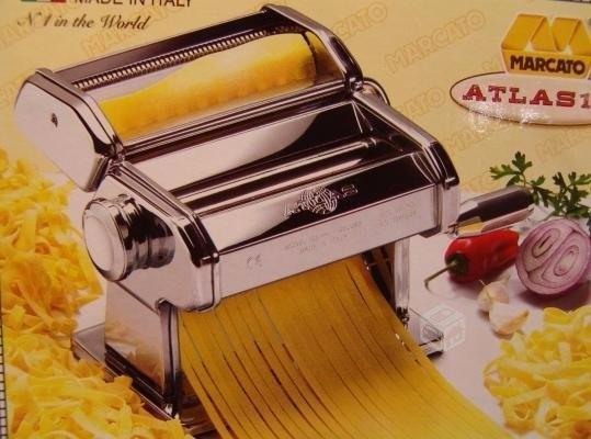 Maquina para hacer spaghetti en mercado libre for Pasta para quitar gotele precio