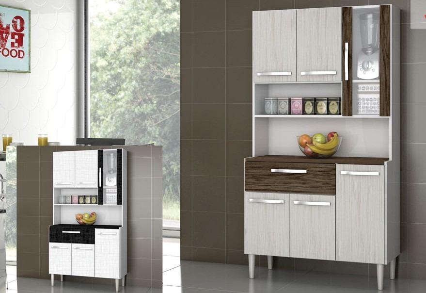 Mueble de cocina cancun 6 puertas ikean en - Puertas mueble cocina ...
