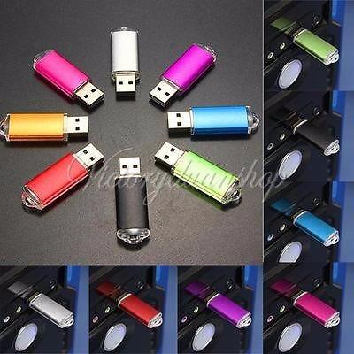 pendrive 32gb dos en uno  , usb  y celular.colores varios