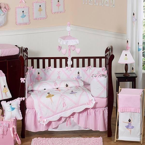 Set para cuna bebe cobertor sabanas cubrecama bebe - Sabanas para ninas ...