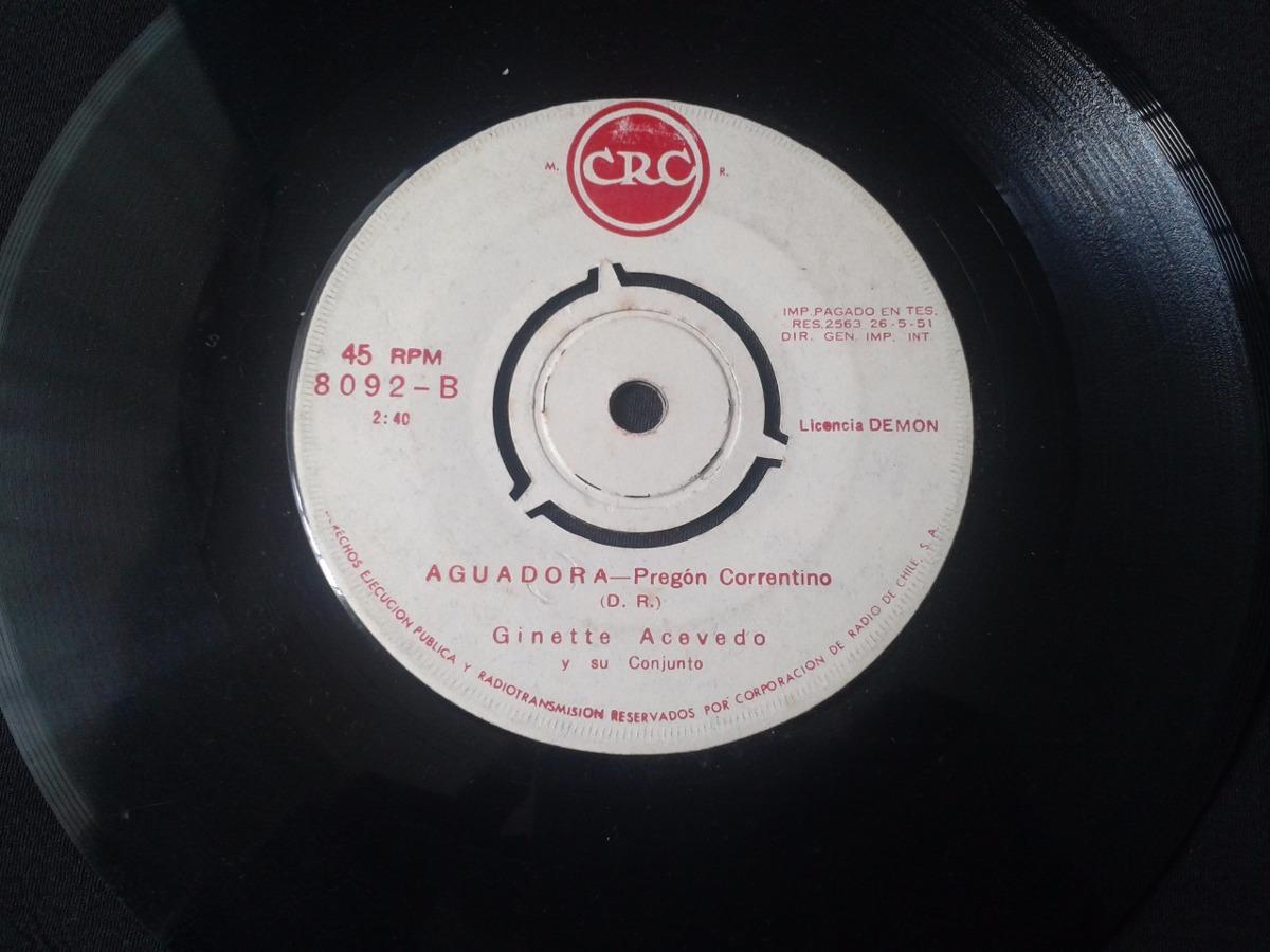 coquimbo latin singles Xvideoscom - the best free porn videos on internet, 100% free.