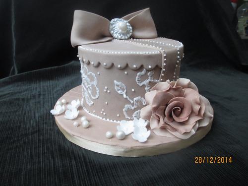 talleres, diseño y decoración de tortas, figuras en azúcar