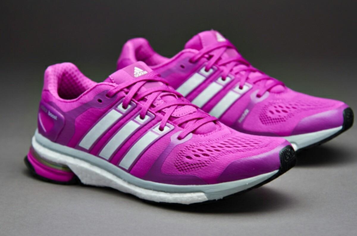 34c9b426baf zapatillas adidas superstar para mujer mercadolibre