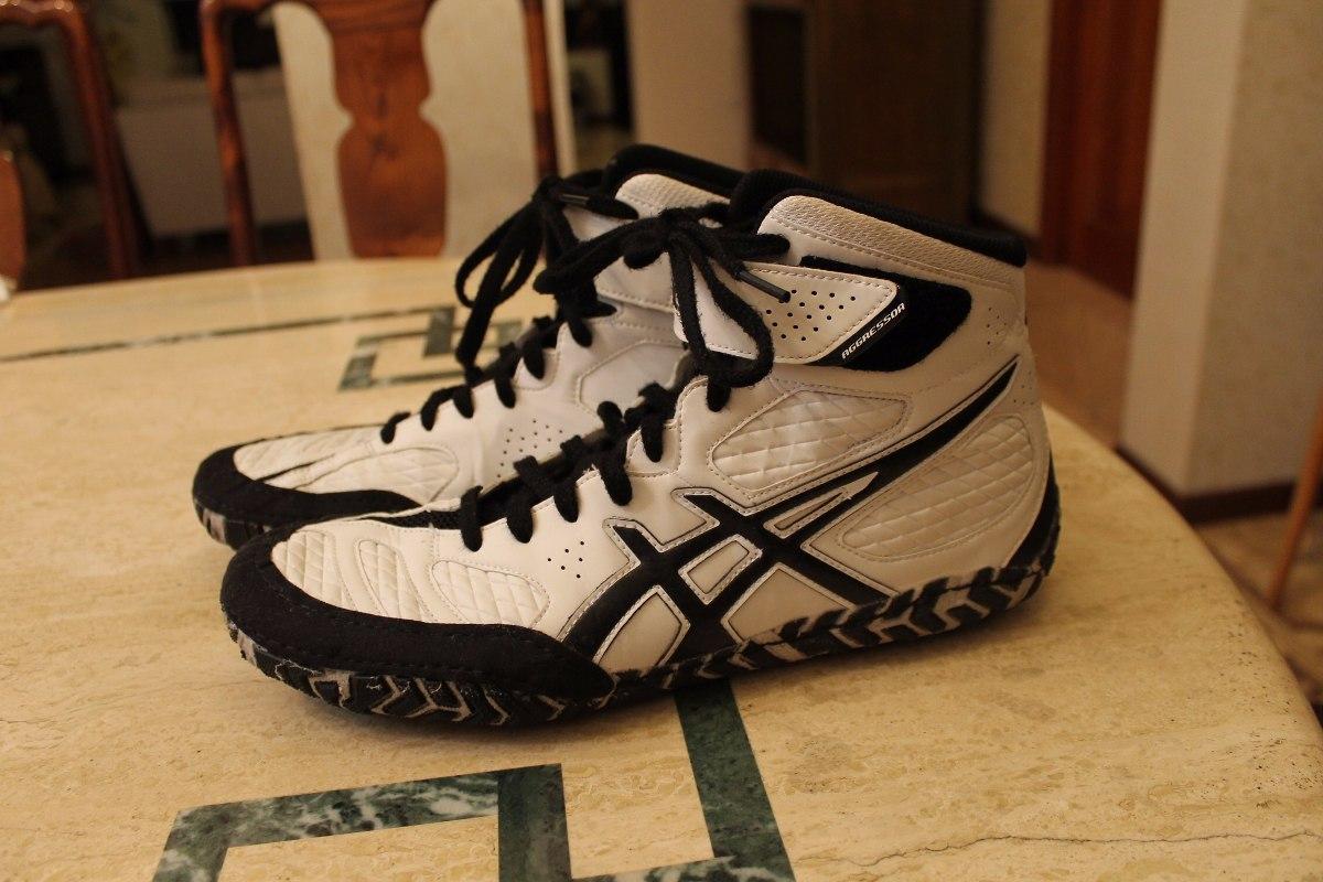 zapatillas adidas taekwondo cuero kundo artes marciales mma